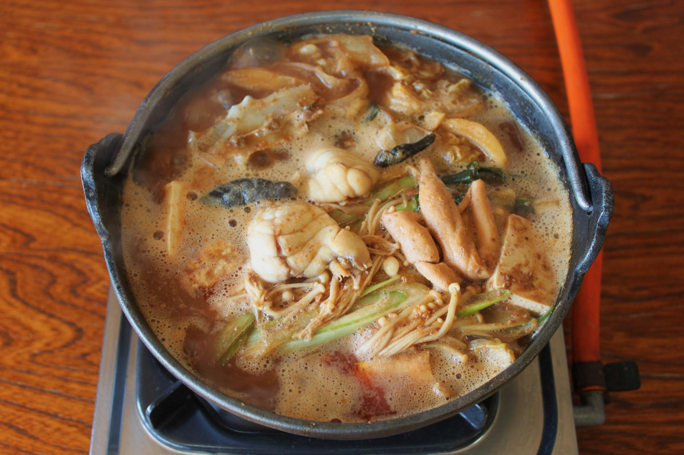 あんこう鍋の画像 p1_37